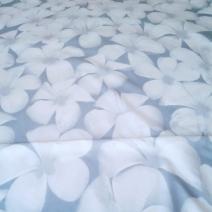 Главная     Каталог работ     Оплата и доставка     Статьи     Контакты  Тканевые шторы для ванной комнаты Белые цветы