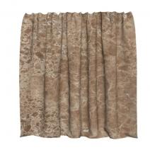 Тканевая шторка Golden tile Lorenzo